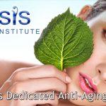 Oasis Skin Institute