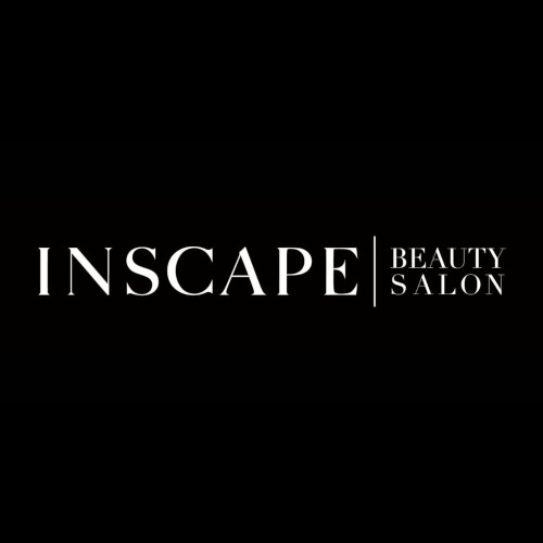 Inscape Beauty Salon