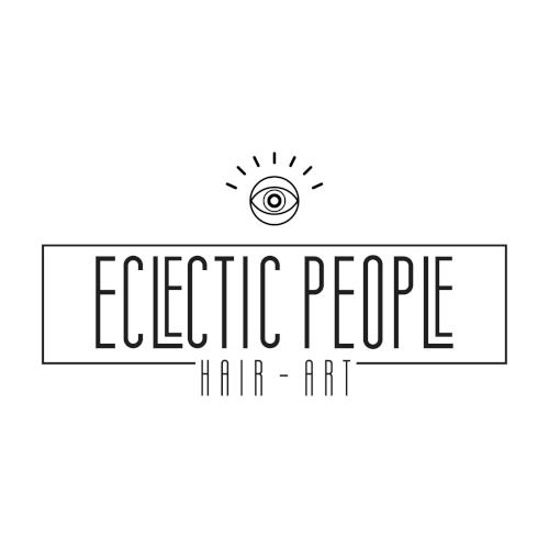 Eclectic People Salon